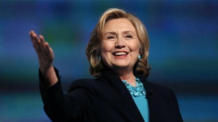 hillary-clinton-2016-presidential-bid