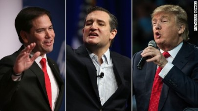 151214152656-marco-rubio-ted-cruz-donald-trump-large-169