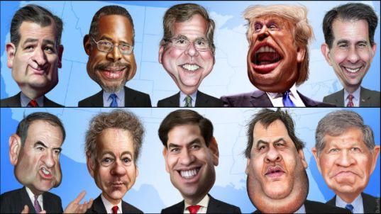 ten-candidates-flickr