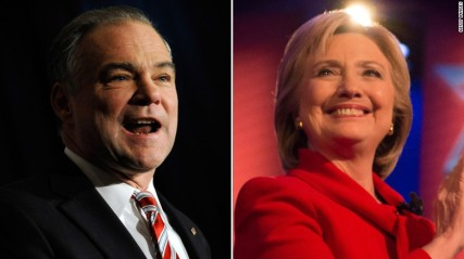 160429111401-tim-kaine-hillary-clinton-composite-exlarge-169