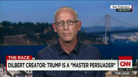 160222180542-donald-trump-analysis-dilbert-creator-scott-adams-lead-intv-00020405-full-169