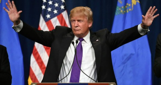 trump-fear